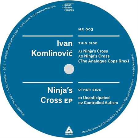 ivan-komlinovic-ninja-s-cross-ep_medium_image_2
