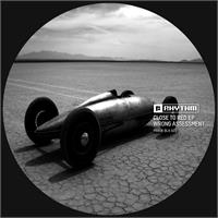 wrong-assessment-close-to-red-ep