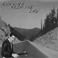 various-artists-running-from-the-law-six-feet-under-vol-3