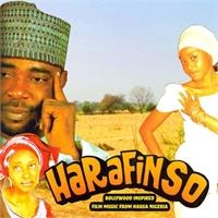 various-artists-harafin-so-bollywood-inspired-film-music-from-hausa-nigeria