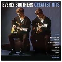 the-everly-brothers-greatest-hits