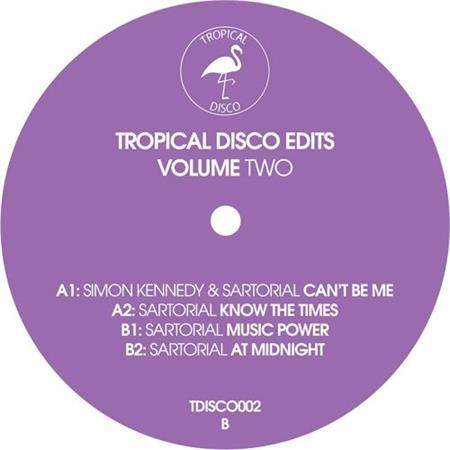 various-artists-tropical-disco-edits-vol-2_medium_image_2