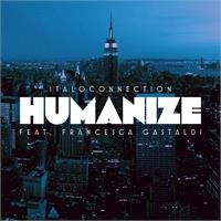 italoconnection-humanize-remixes-ep