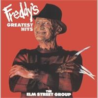 the-elm-street-group-feat-robert-englund-freddy-s-greatest-hits