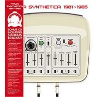 various-artists-italia-synthetica-1981-1985
