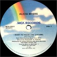 alicia-myers-you-get-the-best-from-me-i-want-to-thank-you