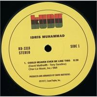 idris-muhammad-grover-washin-could-heaven-ever-be-like