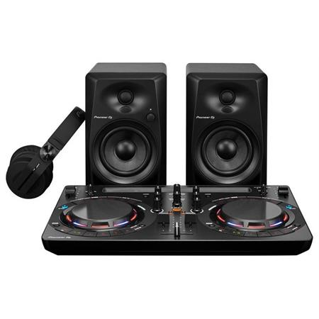 pioneer-dj-starter-pack_medium_image_2