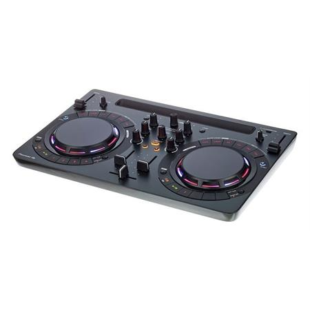 pioneer-dj-starter-pack_medium_image_4