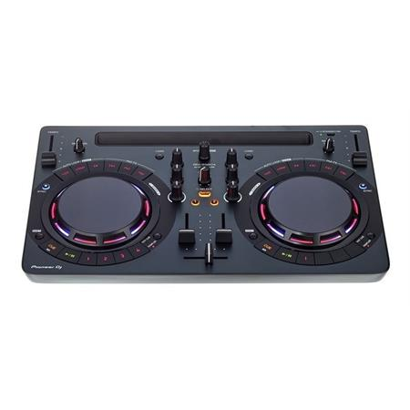 pioneer-dj-starter-pack_medium_image_5