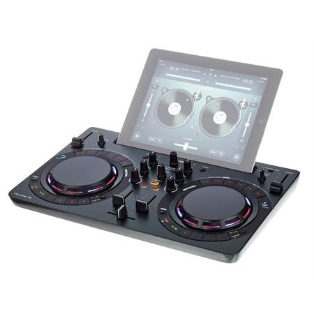 pioneer-dj-starter-pack_medium_image_6