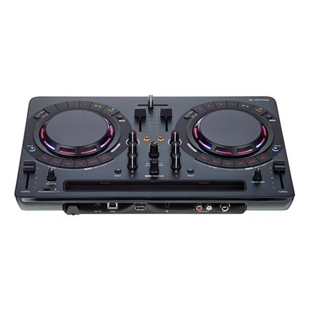 pioneer-dj-starter-pack_medium_image_7