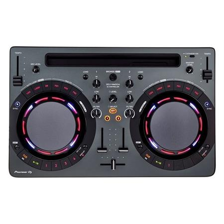 pioneer-dj-starter-pack_medium_image_8