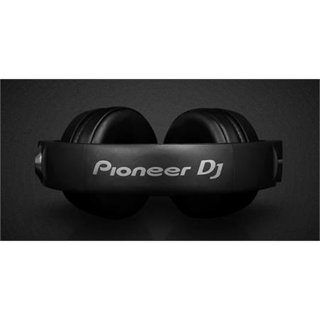 pioneer-dj-starter-pack_medium_image_14