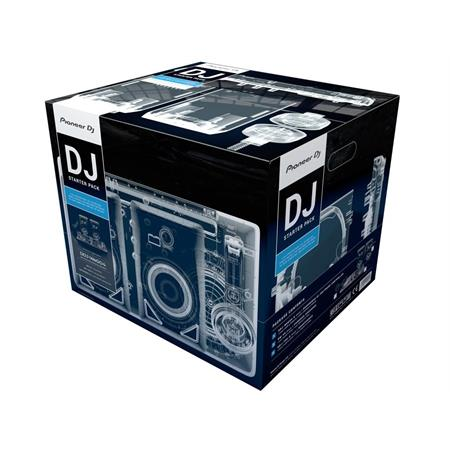 pioneer-dj-starter-pack_medium_image_16