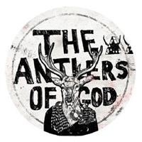 cervo-the-antlers-of-god