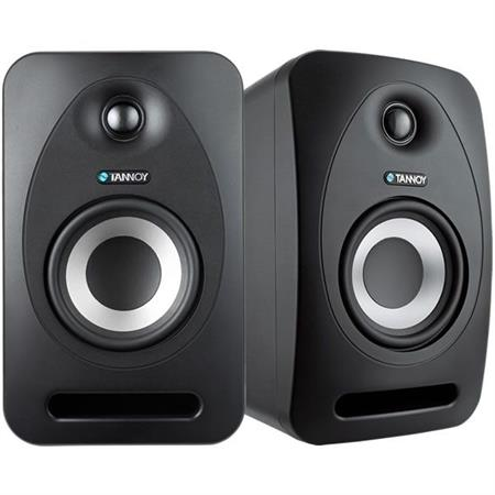 tannoy-reveal-402_medium_image_1