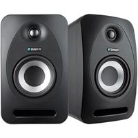 tannoy-reveal-402