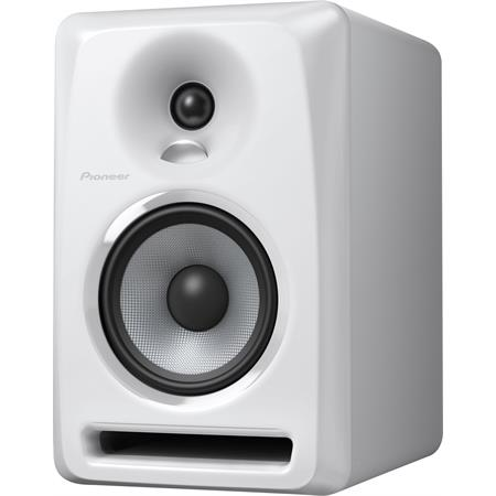 pioneer-dj-s-dj50x-white_medium_image_1