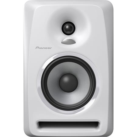 pioneer-dj-s-dj50x-white_medium_image_2