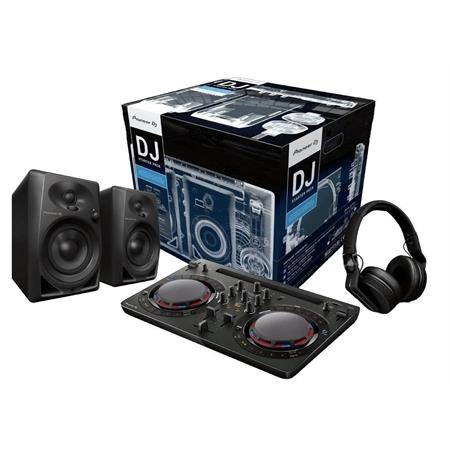 pioneer-dj-starter-pack_medium_image_1