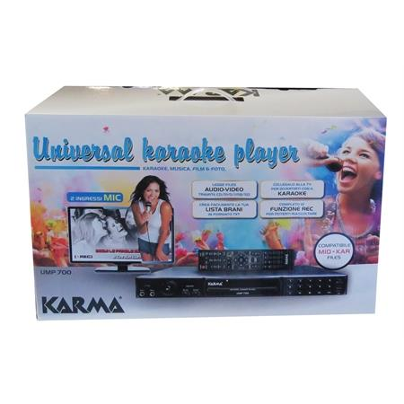 discopiu-impianto-karaoke-819-pack_medium_image_5