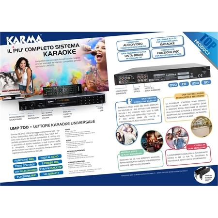 discopiu-impianto-karaoke-819-pack_medium_image_6