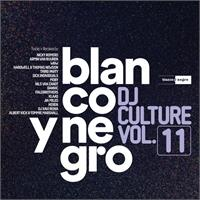 v-a-blanco-y-negro-dj-culture-vol-11