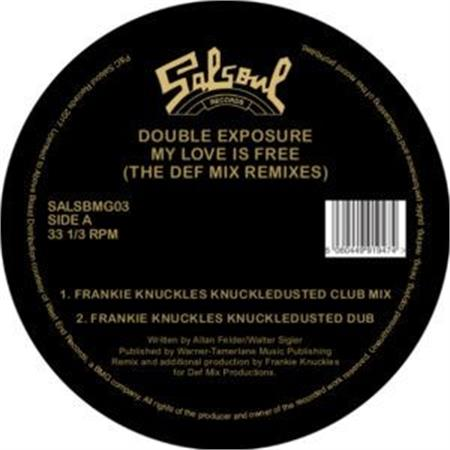 double-exposure-my-love-is-free-frankie-knuckles-def-mix-remixes_medium_image_1