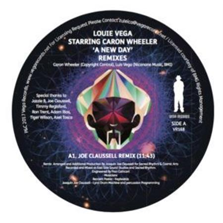 louie-vega-starring-caron-wheeler-a-new-day-remixes-inc-joe-claussell-ron-trent-remixes