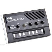 korg-monotron-synth