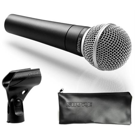 shure-sm-58lce_medium_image_7