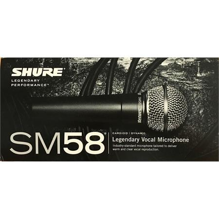 shure-sm-58lce_medium_image_8