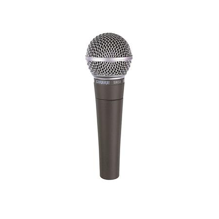 shure-sm-58lce-kit-2-unit-cavi_medium_image_2