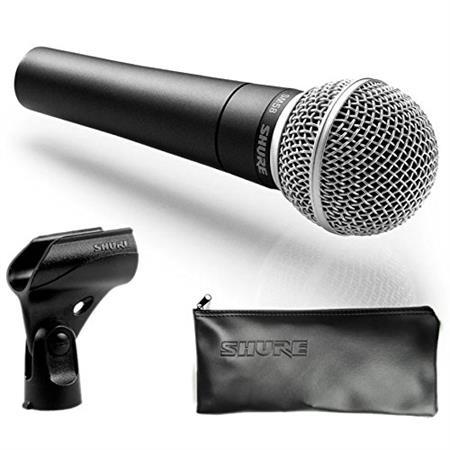 shure-sm-58lce-kit-2-unit-cavi_medium_image_8