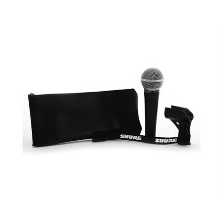 shure-sm-58lce-kit-cavo_medium_image_2