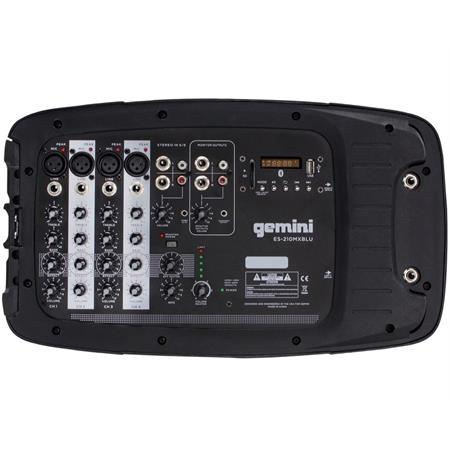 gemini-es-210-mx-blu-kit_medium_image_6