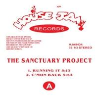 the-sanctuary-project-untitled
