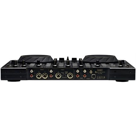hercules-dj-console-4-mx-black_medium_image_5