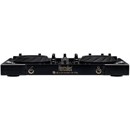 hercules-dj-console-4-mx-black_medium_image_6