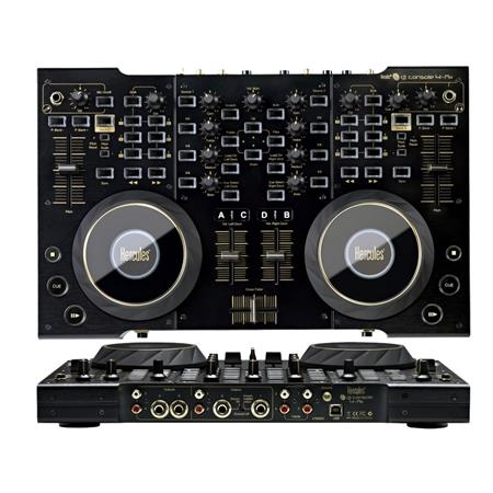 hercules-dj-console-4-mx-black_medium_image_7