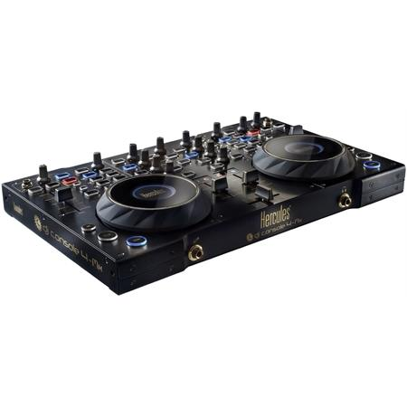 hercules-dj-console-4-mx-black_medium_image_8
