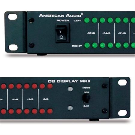 american-audio-db-display-mkii_medium_image_4