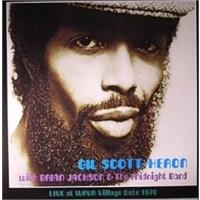 gil-scott-heron-with-brian-jackson-the-midnight-band-live-at-wrvr-village-gate-nyc-1976