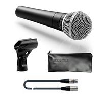 shure-sm-58lce-kit-cavo