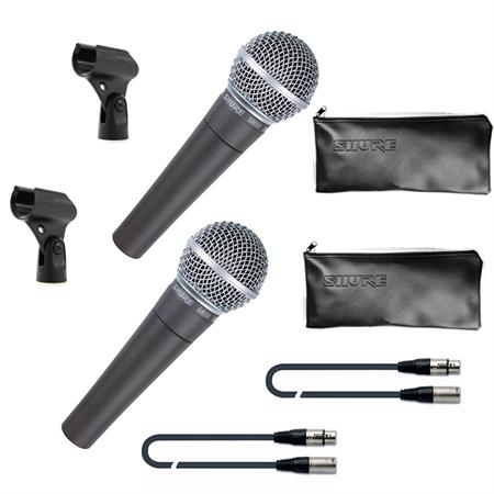 shure-sm-58lce-kit-2-unit-cavi_medium_image_1
