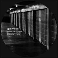 sleeparchive-yyyy-marco-effe-kaiser-dividing-the-catch-ep