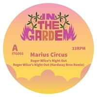 marius-circus-roger-wilcops-night-out
