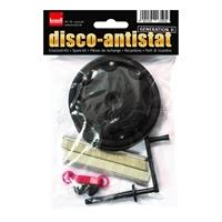 knosti-disco-antistat-generation-2-sparke-kit