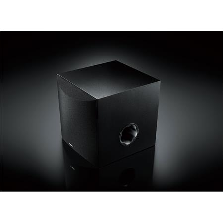 yamaha-ns-sw050_medium_image_2